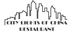 Bethesda City Lights of China – Chinese Dine in, Delivery, Take out